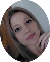 foto_ligia