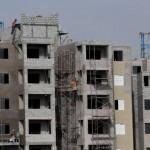 Crise econômica provoca aumento de devolução de imóveis