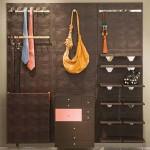 casa-claudia-agosto-armarios-closets-grife-abre