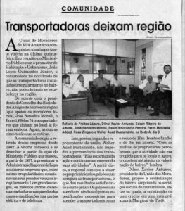 jornal_vilaanastacio