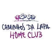 home_club