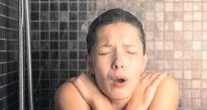 banho-gelado-620×330