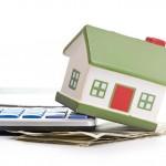 Taxa de Corretagem na compra de imóveis é ilegal?