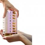 Out/2013 – A compra do apartamento
