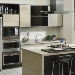 cozinha-planejada-3