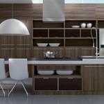 cozinha-planejada-4
