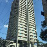 Torre Quatrino
