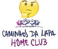 home_club_